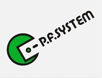 PF SYSTEM